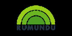 Rumundu Logo