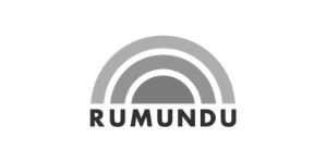 Investmed-ENI-CBCMED-Partner-Rumundu