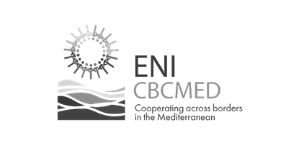 Investmed-ENI-CBCMED-Rumundu