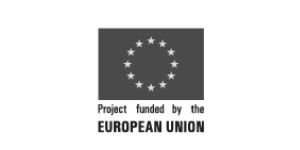 Investmed-European-Commission-Rumundu