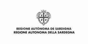 Investmed-Regione-Sardegna-Rumundu