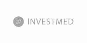 Investmed-Rumundu