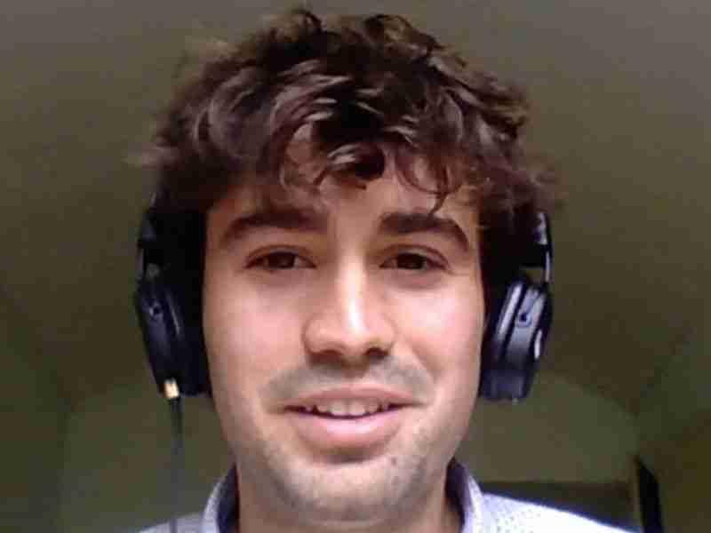 Davide-Caria-testimonial-rumundu