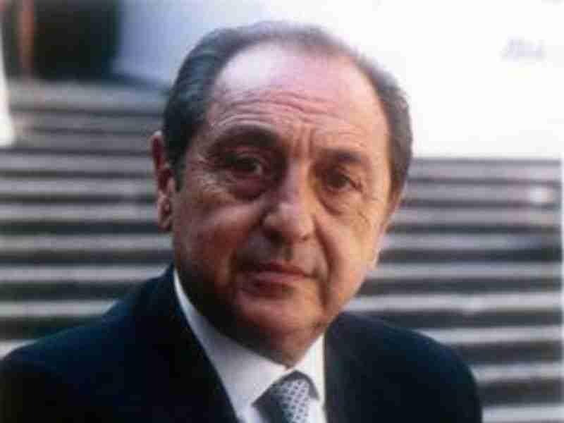 Emmanuele Francesco Maria Emanuele-testimonial-rumundu