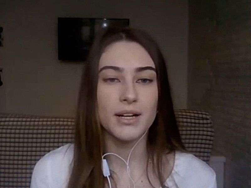 Iris-Cicuttini-testimonial-rumundu